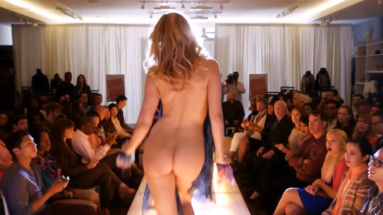 Leslie bibb bikini nude, kelsey chow naughty pics