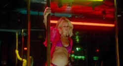 Naomi Watts hot and sexy stripper in- St Vincent (2014) hd1080p (4)