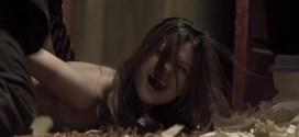 Natassia Malthe nude brief topless - Chaos (2005) hd1080p (2)