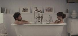 Olivia Wilde hot sexy and pokies - The Longest Week (2014) hd1080p (2)