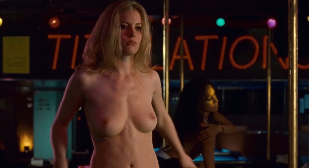 Paz De La Huerta Hot Sex Gillian Jacobs Nude As Stripper -5030