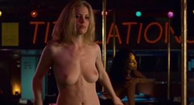 Paz de la Huerta hot sex Gillian Jacobs nude as stripper others nude - Choke (2008) hd720p (15)