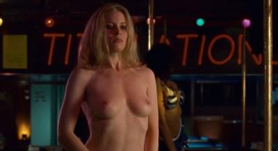 Paz de la Huerta hot sex Gillian Jacobs nude as stripper others nude - Choke (2008) hd720p (14)
