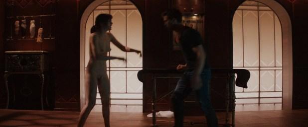 Dakota Johnson nude topless - Fifty Shades of Grey (2015) WEB-DL hd1080p uncut (4)