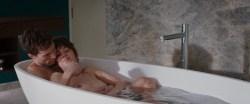 Dakota Johnson nude topless - Fifty Shades of Grey (2015) WEB-DL hd1080p uncut (2)