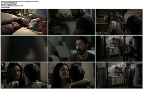 Emmy Rossum hot and sexy - Shameless (2015) s5e5 hd720p