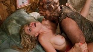 Heidi Sjursen nude sex Julie Strain nude big boos and other nude - Citizen Toxie The Toxic Avenger IV (2000) hd1080p