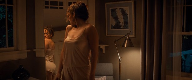 Jennifer Lopez hot in lingerie and sex - The Boy Next Door (2015) hd1080p (4)