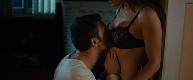 Jennifer Lopez hot in lingerie and sex - The Boy Next Door (2015) hd1080p (1)