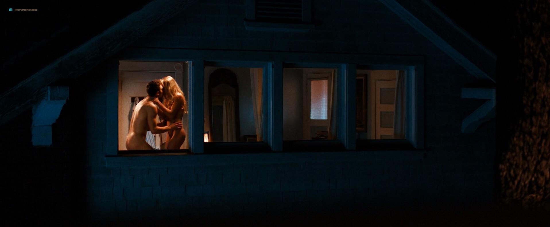 Jennifer Lopez hot sex scene and Lexi Atkins nude sex - The Boy Next Door (2015) HD 1080p (6)