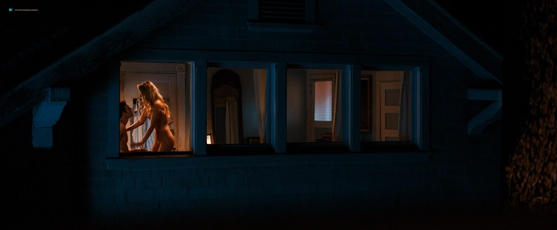 Jennifer Lopez hot sex scene and Lexi Atkins nude sex - The Boy Next Door (2015) HD 1080p (5)