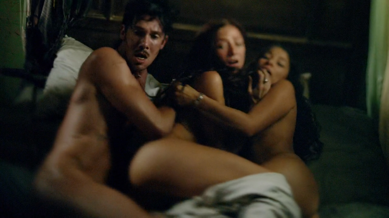 Sexy pornstar cali cassidy up close and personal