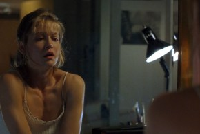 Kelly Rowan hot sexy and side boob in shower – Candyman: Farewell to the Flesh (1995) hd1080p