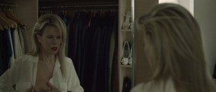 Kim Basinger nude right boob and Theresa Bischof nude topless - I am Here (DE-DK-2014) hd720p