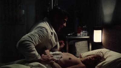 Marilyn Chambers nude topless - Rabid (1977) hd1080p (4)