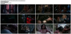 Pam Grier nude Roberta Collins nude topless with Sofia Moran and others - Women in Cages (1971) hd1080p (10)