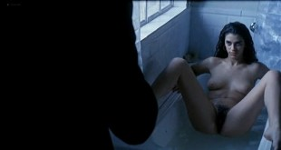 Ruth Gabriel nude full frontal Candela Peña nude too - Días contados (ES-1994) (13)