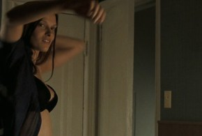 Vinessa Shaw hot in bra – Two Lovers (2008) hd1080p
