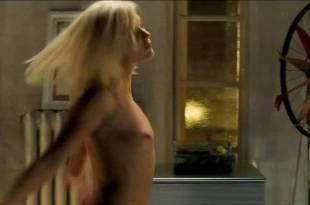 Virginie Ledoyen nude topless and bush – Heroines (FR-1997) HD 1080p BluRay