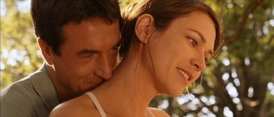 Marie-Josée Croze nude full frontal butt and skinny dipping - Ne Le Dis A Personne (FR-2006) hd1080p (7)