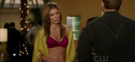 AnnaLynne McCord hot in bikini - 90210 (2011) s4e8 hd720p (4)