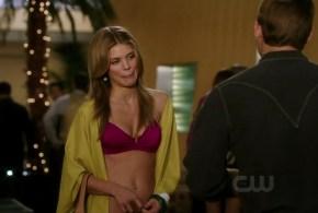AnnaLynne McCord hot in bikini – 90210  (2011) s4e8 hd720p