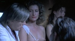 Carré Otis nude and hot sex - Wild Orchid (1989) hd1080p (27)