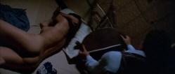Barbara Hershey nude topless bush - The Entity (1981) hd1080p (10)