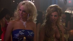 Christine Nguyen nude topless and Angelina Bulygina nude - Party Down (2009) s1e5 (8)