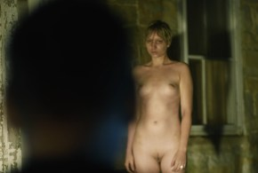 Gretchen Lodge nude full frontal and hot sex – Lovely Molly (2011) hd1080p