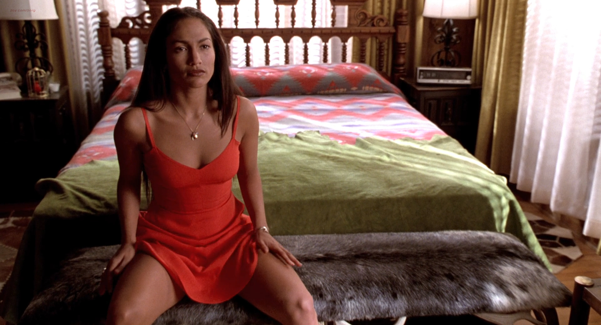 Jennifer lopez nude sex scene on scandalplanetcom 3