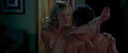 Malin Akerman nude and wild sex and Kayla Kleevage nude huge boobs- Heartbreak Kid (2007) hd720-1080p (11)
