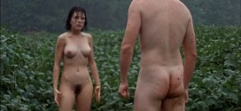 Maureen Allisse nude sex Leslie Orr nude and others nude too - The Manson Family (2003) hd1080p (15)