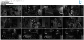 Natasha Alam nude topless and sex - An Act of War (2015) WEB-DL hd720p (9)
