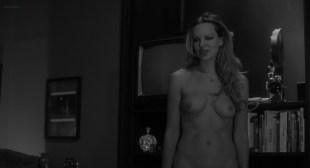 Natasha Alam nude topless and sex - An Act of War (2015) WEB-DL hd720p
