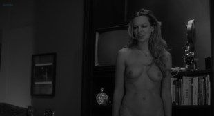 Natasha Alam nude topless and sex - An Act of War (2015) WEB-DL hd720p