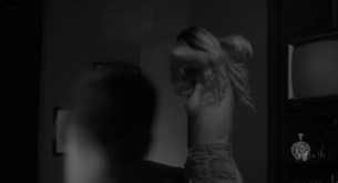 Natasha Alam nude topless and sex - An Act of War (2015) WEB-DL hd720p (12)