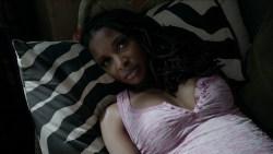 Nichole Bloom nude sex doggy style and Shanola Hampton nude lesbian sex - Shameless (2015) s5e8 hdtv720/1080p (1)