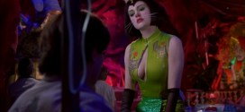 Rose McGowan hot busty killer cleavage - Monkeybone (2001) hd1080p (5)
