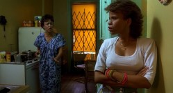Rosie Perez nude topless and hot - Do the Right Thing (1989) hd1080p (7)