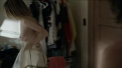 Sasha Alexander nude sex Shanola Hampton nude Bojana Novakovic nude topless - Shameless (2015) s5e11 hd720-1080p (15)