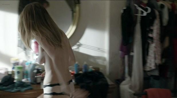 Sasha Alexander nude sex Shanola Hampton nude Bojana Novakovic nude topless - Shameless (2015) s5e11 hd720-1080p (14)