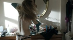 Sasha Alexander nude sex Shanola Hampton nude Bojana Novakovic nude topless - Shameless (2015) s5e11 hd720-1080p (13)