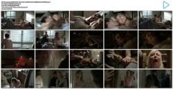 Sasha Alexander nude sex Shanola Hampton nude Bojana Novakovic nude topless - Shameless (2015) s5e11 hd720-1080p (12)