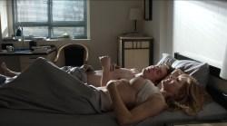Sasha Alexander nude sex Shanola Hampton nude Bojana Novakovic nude topless - Shameless (2015) s5e11 hd720-1080p (8)