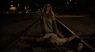 Sasha Alexander nude sex Shanola Hampton nude Bojana Novakovic nude topless - Shameless (2015) s5e11 hd720-1080p (5)