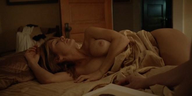 sasha alexander fully naked