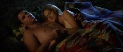 Teresa Palmer hot wet in bra and panties - Love and Honor (2013) hd1080p (3)