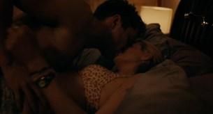 Agyness Deyn nude topless bush and sex - Electricity (UK-2014) WEB-DL hd720p (4)