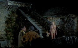 Brigitte Lahaie nude full frontal and topless Mirella Rancelot nude topless - The Grapes of Death (FR-1978) hd1080p (10)